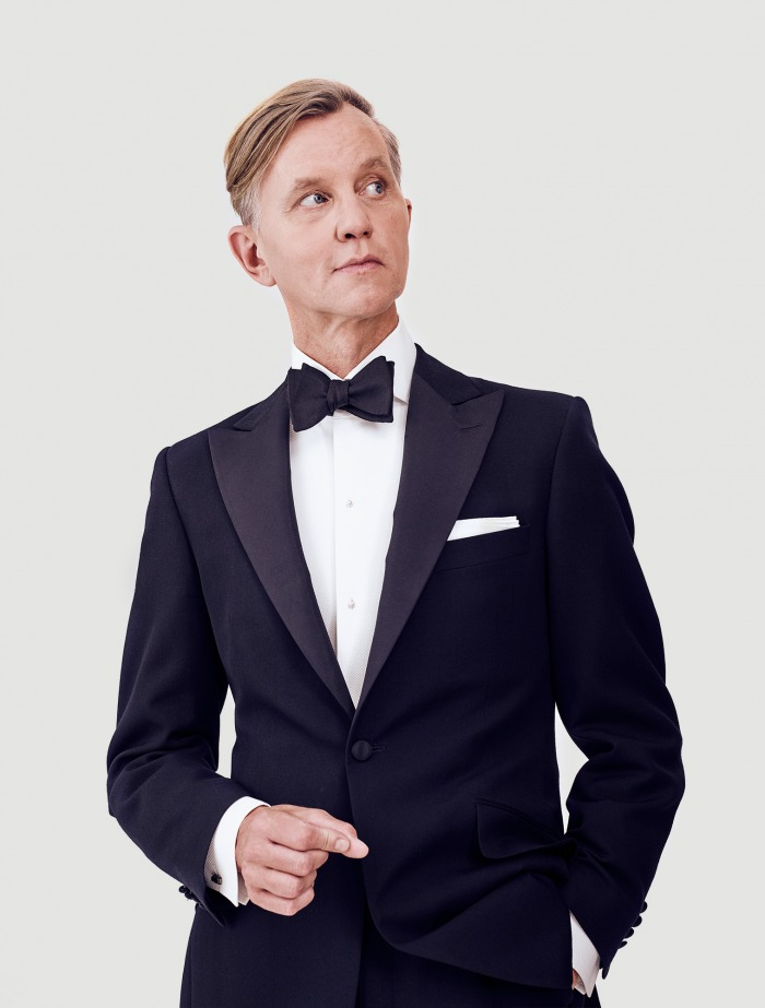 max raabe biography max raabe and palast orchester. Black Bedroom Furniture Sets. Home Design Ideas